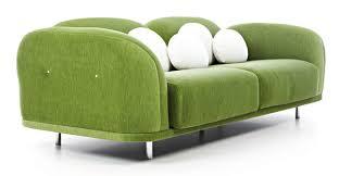 design bank design bank marcel wanders inspiraties showhome nl