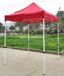 2x2 Gazebo Pop Up Gazebo by 2x2 Gazebo 2x2 Gazebo Suppliers And Manufacturers At Alibaba Com
