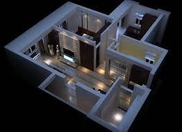 foundation dezin decor 3d kitchen model design excellent room model 3d contemporary best idea home design