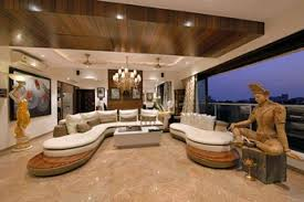 what are the latest trends in home decorating home decor tips ideas india home interior design ideas india