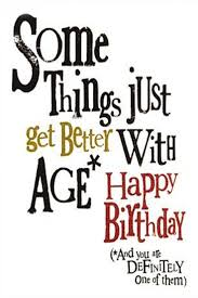 best 25 funny happy birthday quotes ideas on pinterest dad