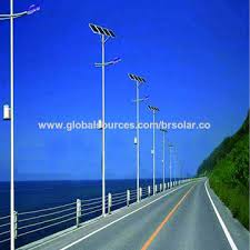 street lights for sale china solar street lights from yangzhou manufacturer yangzhou