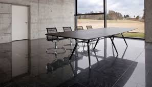Metal Conference Table Get X2 Vision With Zoom By Mobimex 3rings