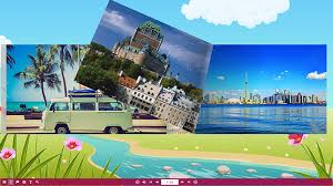 Flip Photo Album 1stflip Digital Photo Album Maker Convert Images To 3d Digital