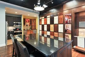 Kitchen Cabinets Showrooms Restoration Style Showroom