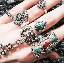 large silver rings images Jewels dixi shopdixi shop dixi ring ring sterling sterling jpg