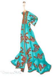 doyle auction u0027s couture for a cause splash magazines los angeles