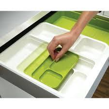 organisateur de tiroir bureau organiseur tiroir cuisine organisateur de tiroir bureau cuisine