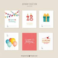 download free birthday cards u2013 gangcraft net