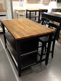 used kitchen island used kitchen island for sale ikea stenstorp kitchen island