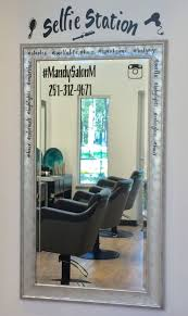makeup hair salon best 25 beauty bar salon ideas on beauty salon decor