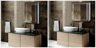Cheap Mirrored Bathroom Cabinets Mirrored Bathroom Cabinets Home Depot Bathroom Mirror Cabinets
