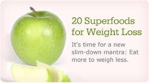 self nutrition data food facts information u0026 calorie calculator