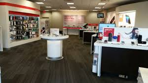verizon wireless at okemos mi
