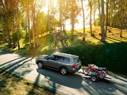 lexus gx for sale denver lexus gx 460 or lx the jeep grand wagoneer of its time