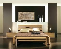 style deco chambre style deco chambre decor de chambre asiatique ado decoration