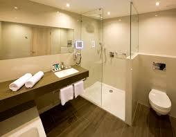 einrichtung badezimmer badezimmer einrichten 2017 gut on moderne deko ideen auch design 9