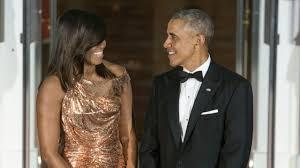 President Obama Resume Custom Application Letter Writer Websites Shoes Sales Manager