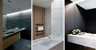 large bathroom mirrors ideas ideas for bathroom mirrors mirror frame ideas bathroom mirror