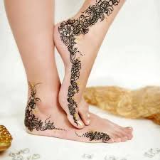 9 best feet images on pinterest henna tattoos style and animals