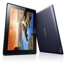 lenovo ideatab a7 a8 and a10 android tablet photos leaked