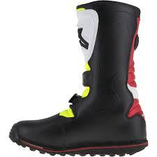 alpine star motocross boots alpinestars tech t boots boots dirt bike fortnine canada