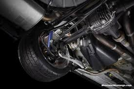 2013 mustang rear axle 2013 track pack information page 3 the mustang source ford