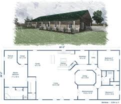 metal homes designs 1000 ideas about metal houses on pinterest