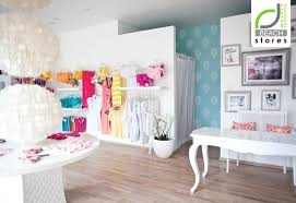 Boutique Shop Design Interior Bali Retail Design Blog