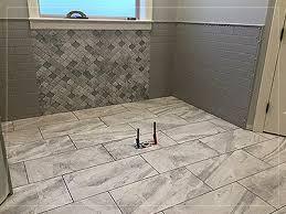 amazing floors residential flooring lafayette la