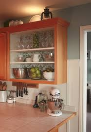 Kitchen Cabinets Open Shelving 20 Best Kitchen Cabinets Peninsula Images On Pinterest Dream