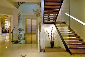 Home Design Stores Rome Peia Associati Tad Store Milano Peia Associati