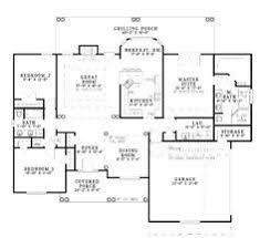 floor plans 2000 sq ft one story house plans 2000 sq ft amazing house plans
