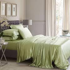 Sage Green Bedroom Sage Green Bedroom Ideas Webbkyrkan Com Webbkyrkan Com