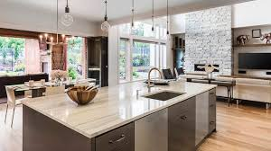 kitchen furniture vancouver kitchen renovation in vancouver how much will it cost