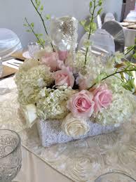 quinceanera flowers arrangements flower decorations tags