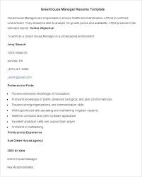 Interior Design Jobs Philippines Mcdonalds Manager Resume Sample U2013 Topshoppingnetwork Com