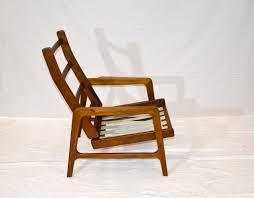 modern popular contemporary recliner chair all contemporary design