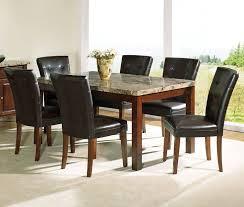 black dining room table for sale dining room sets on sale littlebubble me