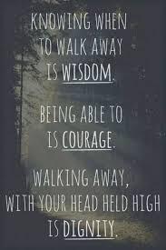 Walk Away Meme - 30 inspirational quotes you won t miss inspirational