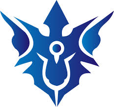 hades symbol images reverse search