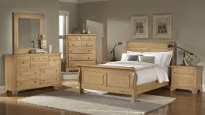 painted bedroom furniture ideas painted oak bedroom furniture color ideas youtube