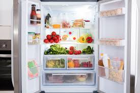 Best Cabinet Depth Refrigerator by Combine Beauty And Function With The Best Counter Depth