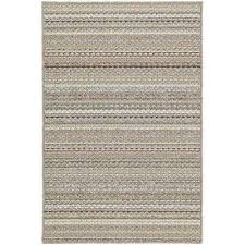5 X5 Rug 3 X 5 Area Rugs Rugs The Home Depot
