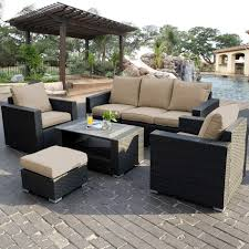 Patio Furniture Covers Toronto - patio sectional clearance toronto patio outdoor decoration