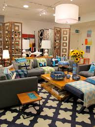 jonathan adler new store and giveaway hello peagreen
