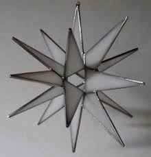 moravian tree topper moravian tree topper could also be used in other ways i
