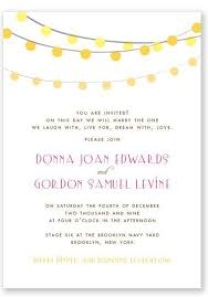 Rehearsal Dinner Invitations Rehearsal Dinner Invitations Template Best Template Collection