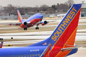 southwest airlines black friday sale the evolution of southwest airlines the roundup