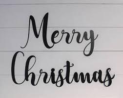 merry christmas signs 14 25 merry christmas sign christmnsas sign merry